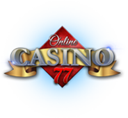 onlinecasinos77lithuania